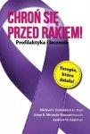 Chroń się przed rakiem Profilaktyka i leczenie