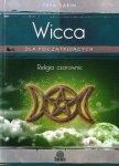 Wicca Religia czarownic