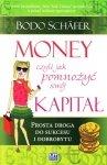 MONEY czyli jak pomnożyć swój kapitał