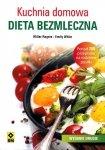Dieta bezmleczna Kuchnia domowa