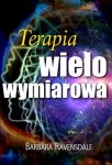 Terapia Wielowymiarowa