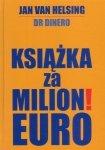 Książka za milion Euro