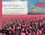 Brian Tracy i Tajniki doskonałej sprzedaży