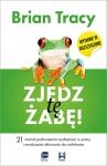 Zjedz tę żabę