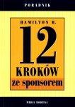 12 kroków ze sponsorem