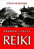Prawda i fałsz o Reiki