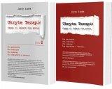 Ukryte Terapie część 1 i 2
