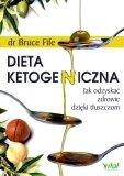 Dieta ketogeniczna.