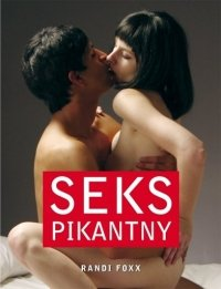 Seks Pikantny