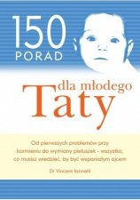 150 porad dla młodego Taty