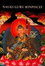 Nauki Guru Rinpocze