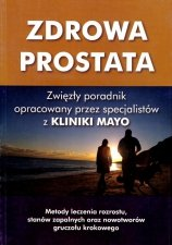 Zdrowa prostata