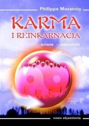 Karma i reinkarnacja