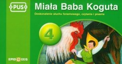 PUS Miała Baba Koguta