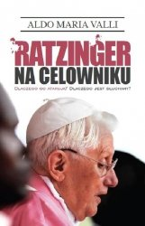 Ratzinger na celowniku