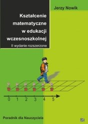 Kształcenie matematyczne w edukacji wczesnoszkolnej