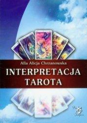 Interpretacja Tarota