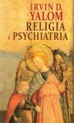 Religia i psychiatria