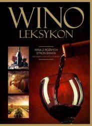 Wino Leksykon