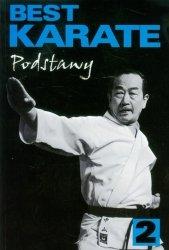 Best karate 2