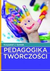 Pedagogika twórczości