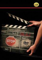 Alkohol + DVD