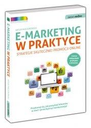 E-markting w praktyce