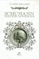 Schumann Szkice do monografii