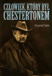 Człowiek który był Chestertonem