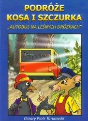 Podróże Kosa i Szczurka