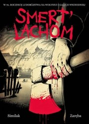 Smert' Lachom