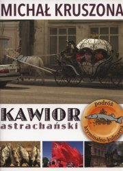 Kawior Astrachański