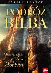 Podróż Bilba