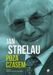 Jan Strelau Poza czasem