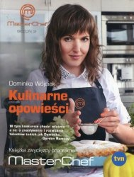 Kulinarne opowieści