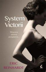 System Victorii
