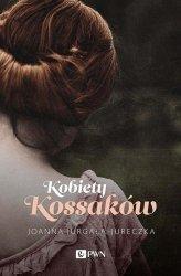 Kobiety Kossaków