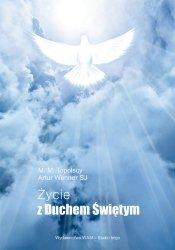 Życie z Duchem Świętym