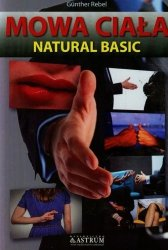 Mowa ciała Natural basic