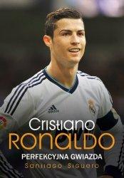 Cristiano Ronaldo Perfekcyjna gwiazda