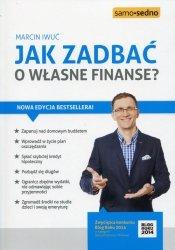 Jak zadbać o własne finanse?