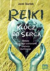 Reiki Klucz do serca