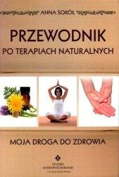 Przewodnik po terapiach naturalnych