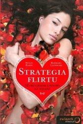 Strategia flirtu