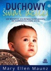 Duchowy świat dzieci