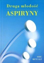 Druga młodość aspiryny
