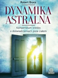 Dynamika astralna