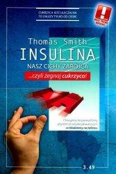 Insulina nasz cichy zabójca