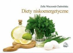 Diety niskoenergetyczne