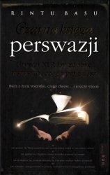 Czarna księga perswazji